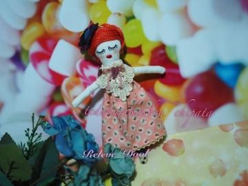 doll0110