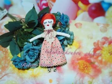 doll0111
