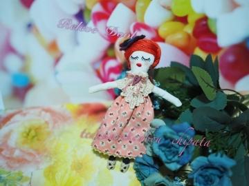 doll0112