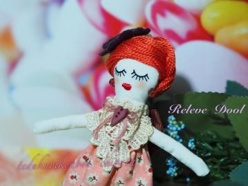 doll0113