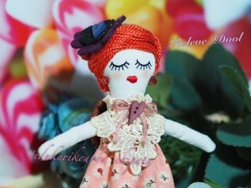doll0114