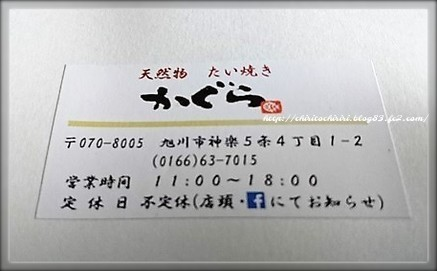 DSC_4198.jpg