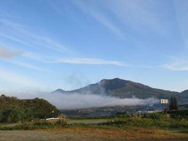 002高社山