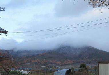 021高社山