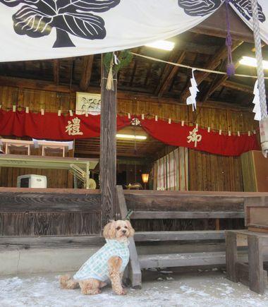 004神社