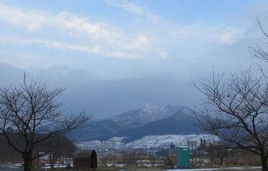 008高社山
