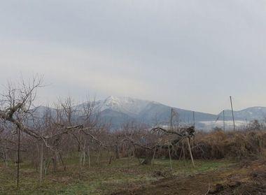 018高社山