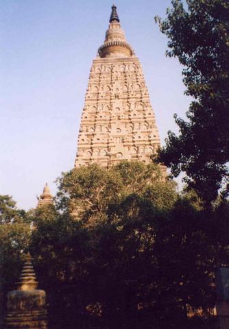 indiafirst (3)