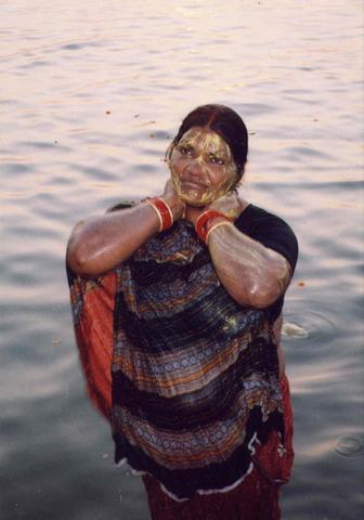 indiafirst (15)