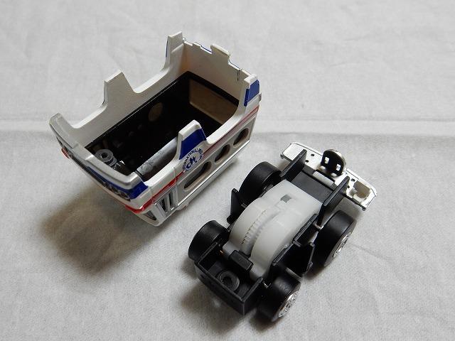 civilian-kitchencar-1.jpg