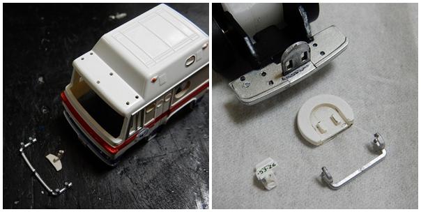 civilian-kitchencar-11.jpg