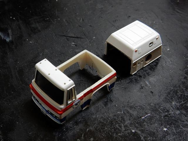 civilian-kitchencar-8.jpg