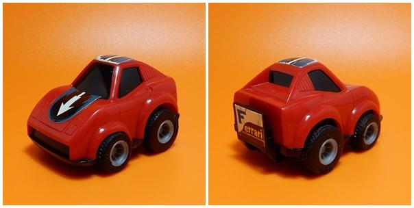 daishin-carboy-2-2.jpg