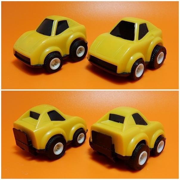 daishin-carboy-8-2.jpg