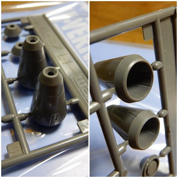 z-overfender-3-2.jpg