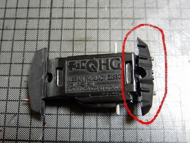 z-rear-diffuser-1.jpg