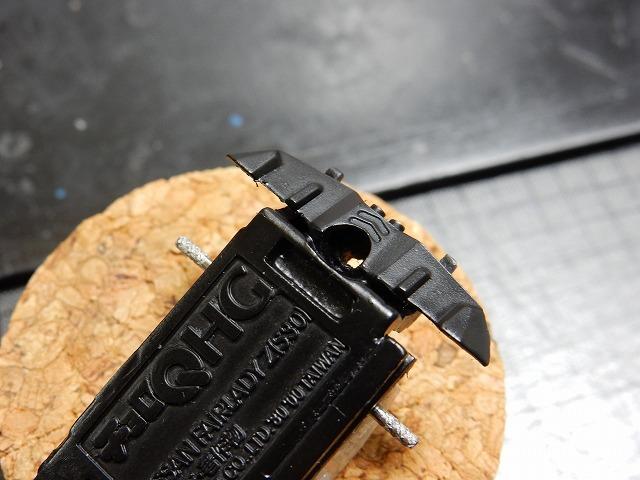 z-rear-diffuser-2.jpg