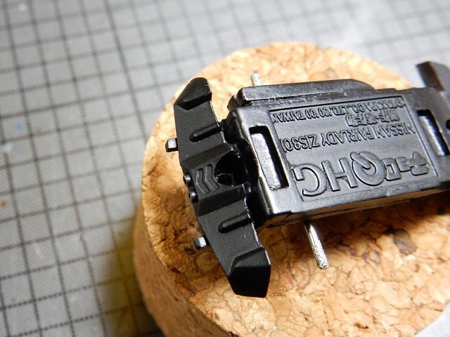 z-rear-diffuser-3.jpg