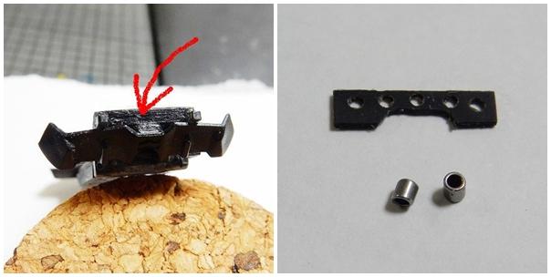 z-rear-diffuser-6-2.jpg