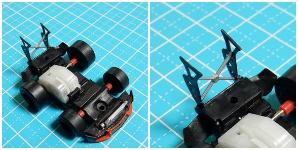 z-rearwing-1-2.jpg