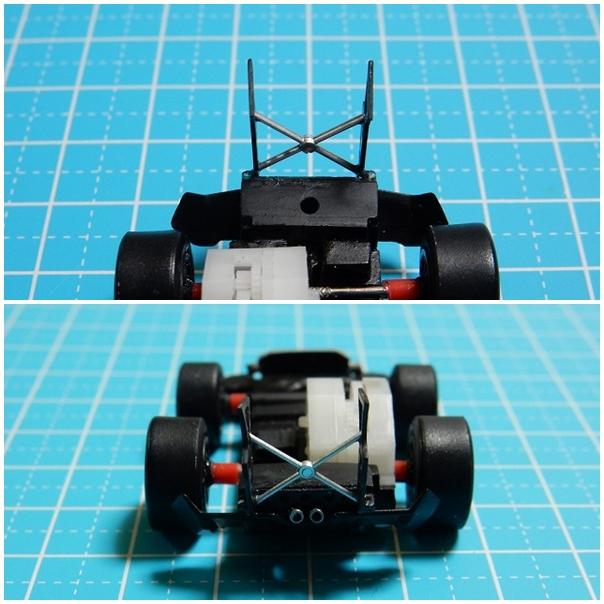 z-rearwing-2_20190117220005c2b.jpg