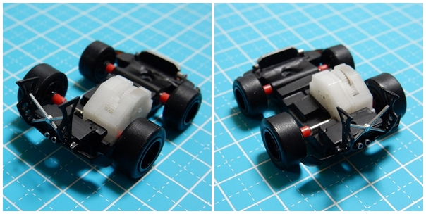 z-rearwing-3_20190117220006179.jpg