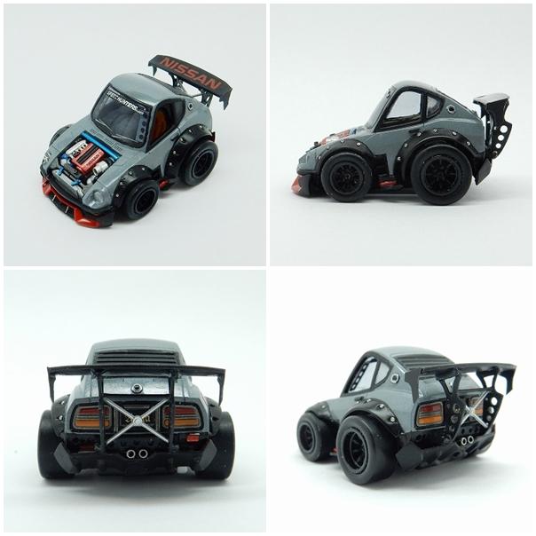 z-rearwing-4.jpg