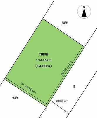 s-区画図