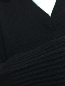 IMG_0285シャツ付きダーリンニットワンピース