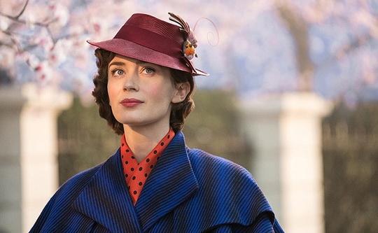 Mary_Poppins_Returns