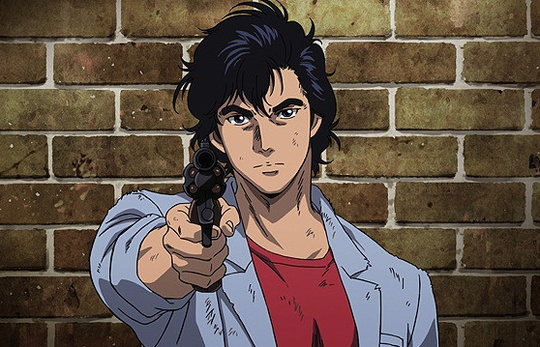 city_hunter_private_eyes