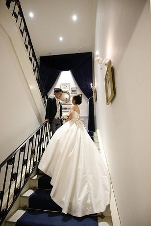熊本 結婚式 人気