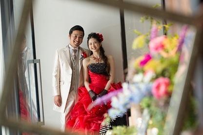 熊本 結婚式 相談