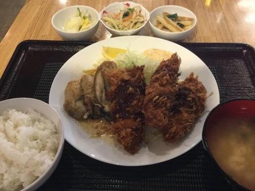 190223小田保昼食