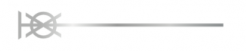 190227CIRCLEアンコングッズリング