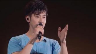 ★☆190327明日コンDVDティザーユノ10