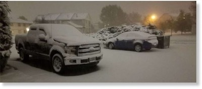 スノーシャイアン、ワイオミング州snow_cheyenne_kmgh_mo_20181014