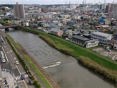 宮城県で川が逆流 201810140085_box_img0_A