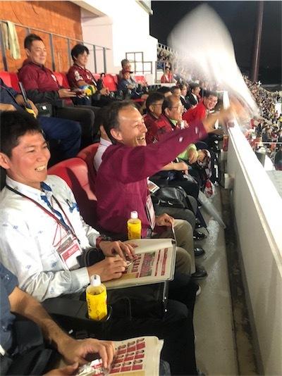 FC琉球DrEgaCNVsAEswhs