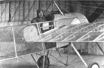 飛行機の布を透明なものにしたらCo6T3yLWIAEjANY
