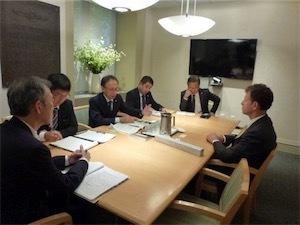米識者「米のアジア戦略変化」fd7548386755af2d1e7cdbba0145100c