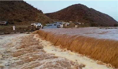 aaSA_floods.jpg