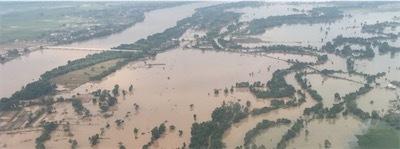 aafloods-odisha-cyclone-titli-october-11-13-2018.jpg