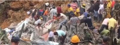 aamarquetalia-colombia-landslide-october-11-2018.jpg