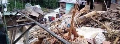 aanorth-sumatra-flash-flood-aftermath-indonesia-october-2018.jpg
