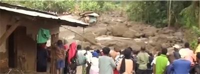aauganda-bududa-district-landslide-october-11-2018.jpg