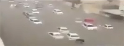 aqatar-flood-october-19-2018.jpg