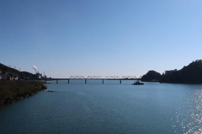 三重県-1