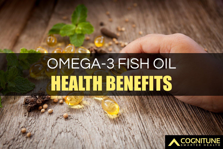 omega-3-fish-oil-main.jpg