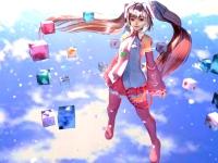 miku24_image3.jpg